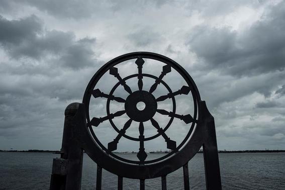 huracan laura muertos estados unidos 2