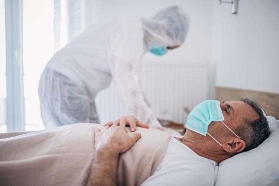 pacientes con covidengue en mexico michoacan 1