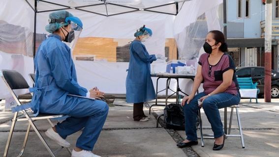 pacientes con covidengue en mexico michoacan 2