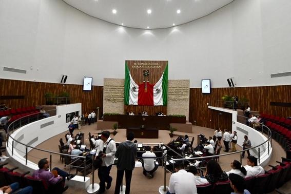 hombricidio legislador yucatan 1