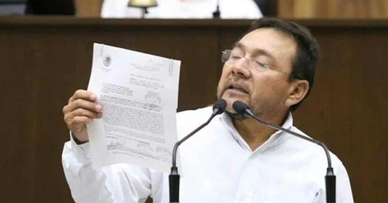 hombricidio legislador yucatan 2