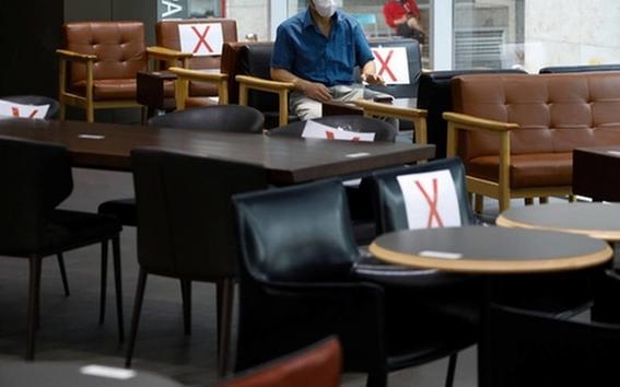 mujer asiste a cafeteria y contagia de covid19 a 55 personas 2