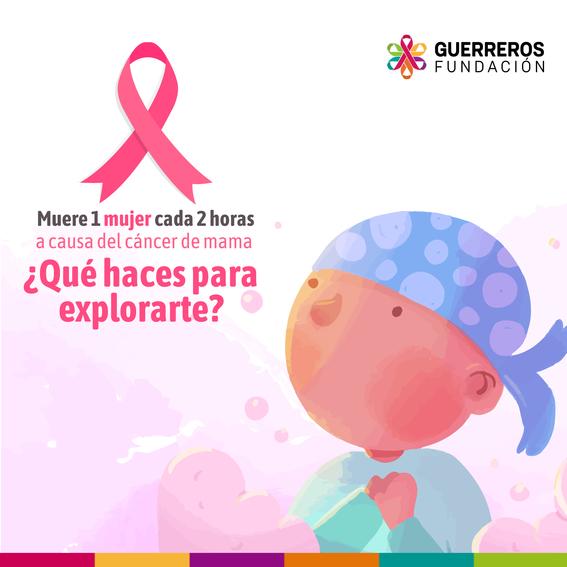 cancer coronavirus mexico 2