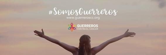 cancer coronavirus mexico 4