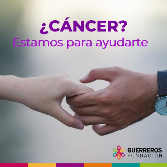 cancer coronavirus mexico 5