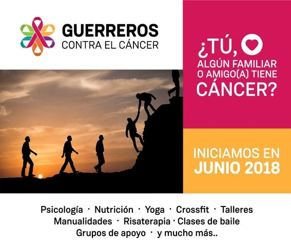 cancer coronavirus mexico 8