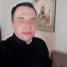 condenan a sacerdote por violar menor de edad aguascalientes 1