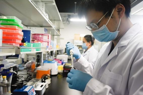 china vacuno a cientos de miles de personas contra covid19 sin contagios 2