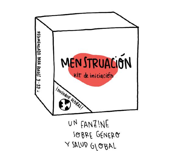 proponen iniciativa para eliminar iva en toallas copas menstruales y tampones 2