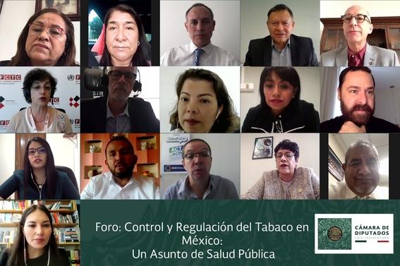 muertes por cigarro en mexico 2020 1
