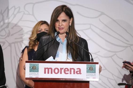lorena villavicencio 1