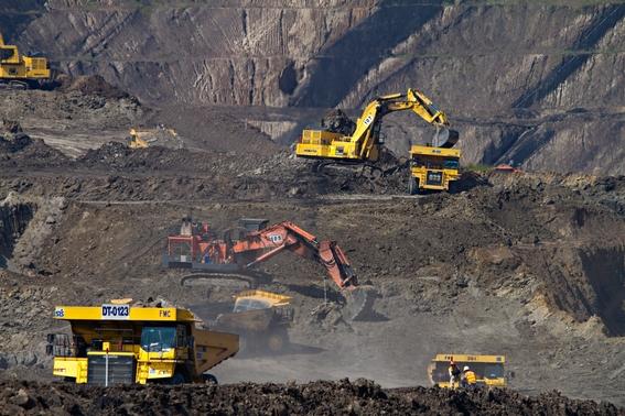 dinero de la mineria para las comunidades 1