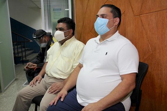 por covid19 discriminan a mexicanos enfermos que buscan trabajo 2