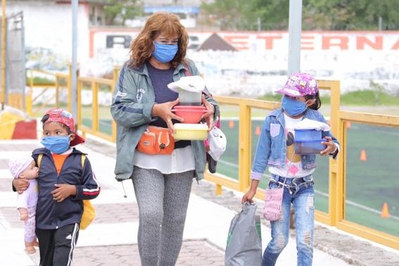 senador manuel anorve propone reinstalar comedores comunitarios 2
