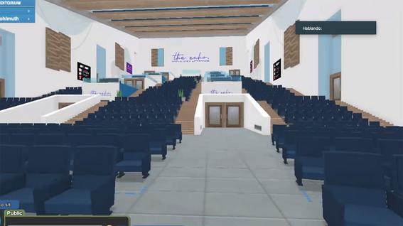 la sedeco realizara un encuentro de negocios virtual 2