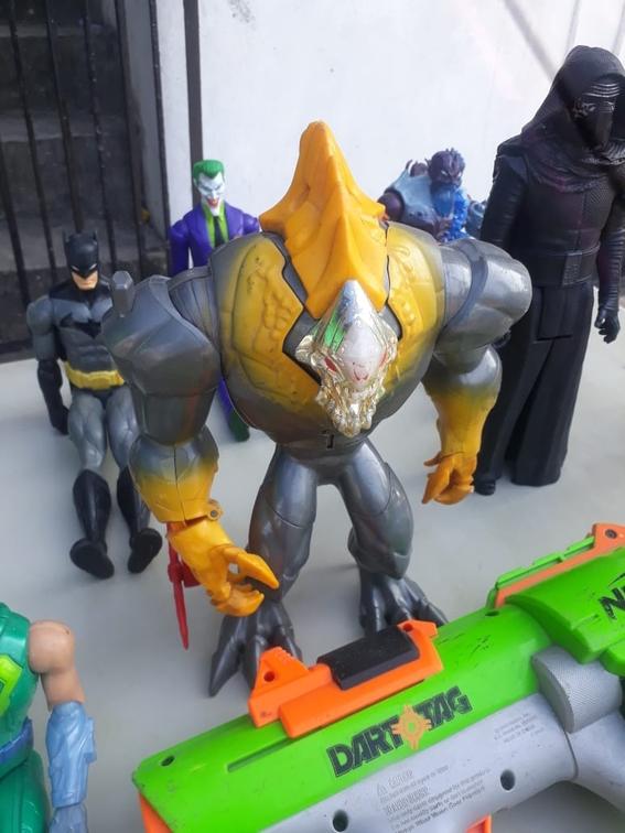 nino vende juguetes ciudad victoria tamaulipas 1