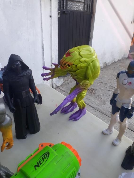 nino vende juguetes ciudad victoria tamaulipas 2