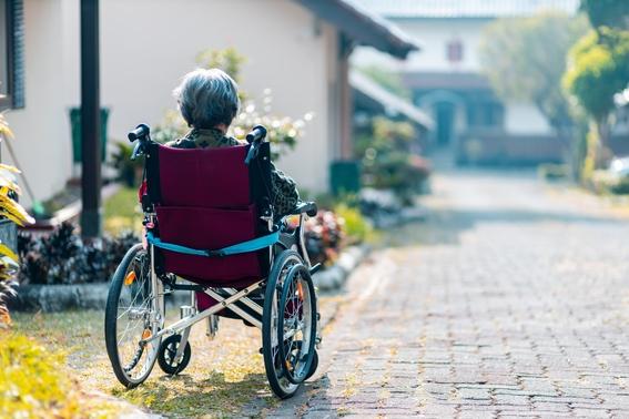 discriminacion de mujeres con discapacidad en mexico 2