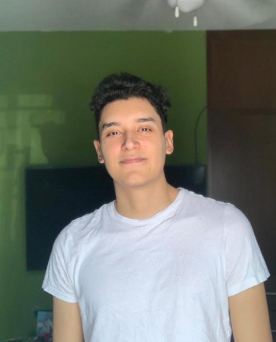 estudiante mexicano bot casos desaparecidos 1
