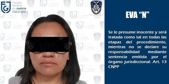 madre e hijo feminicidio xochimilco 1