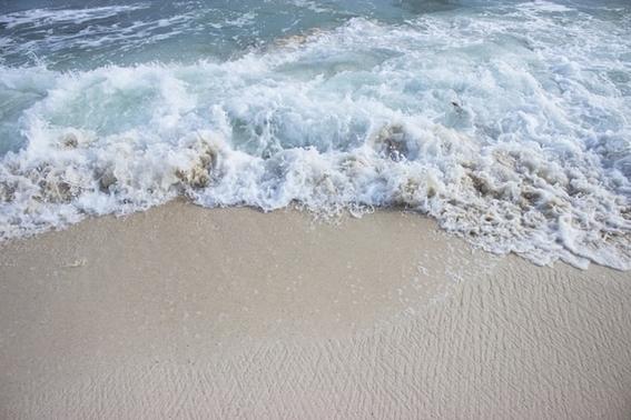 senado acceso playas mexico 1