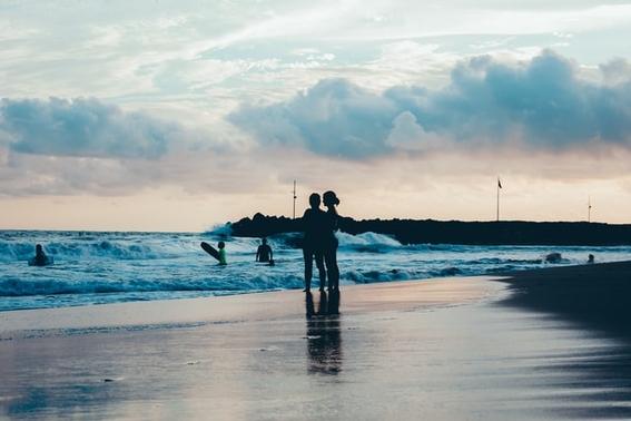 senado acceso playas mexico 2