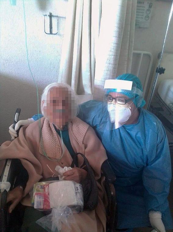 103 anos paciente covid19 jalisco 1