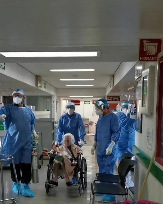 103 anos paciente covid19 jalisco 2