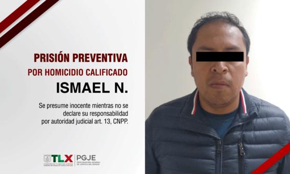 multihomicidio familia tlaxcala 1