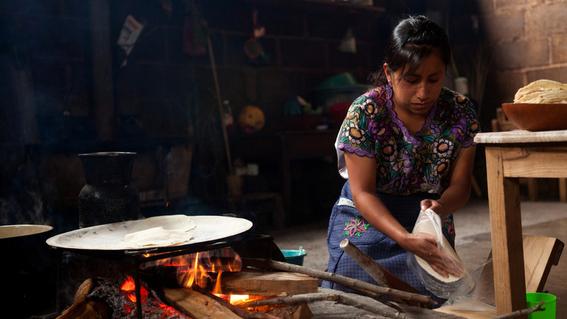 dia nacional de la mujer indigena 2