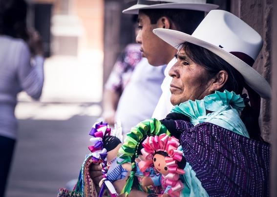 dia nacional de la mujer indigena 3