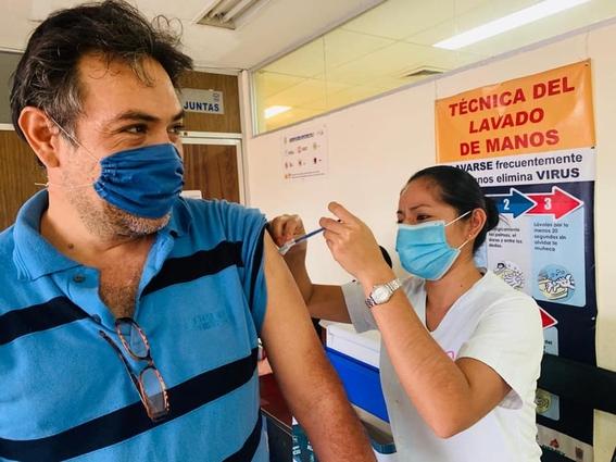 influenza y covid19 mexico 1