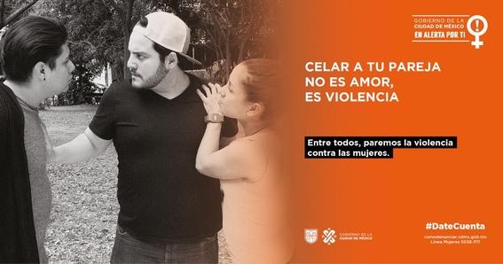 campana date cuenta contra la violencia de genero 2
