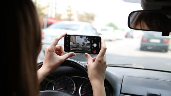 manuel anorve propone la prohibicion de celular en carretera 2