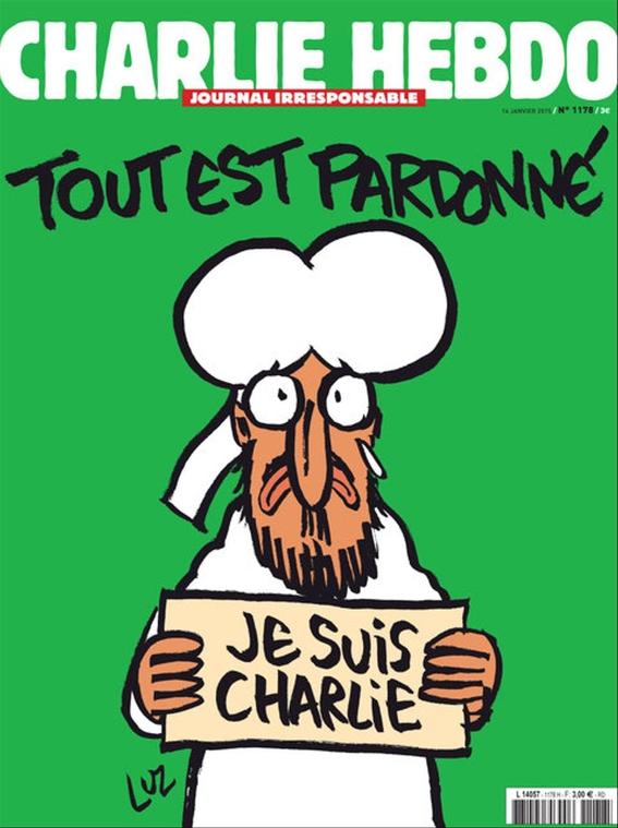 terrorista decapita a profesor paris 2