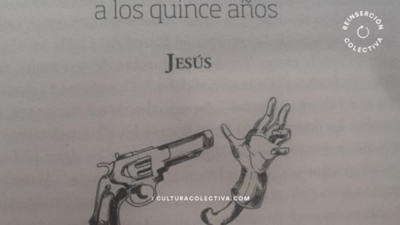el es jesus y fue comandante de un cartel a los 15 anos 3