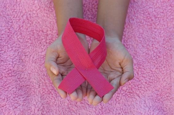 dia mundial cancer de mama covid19 1