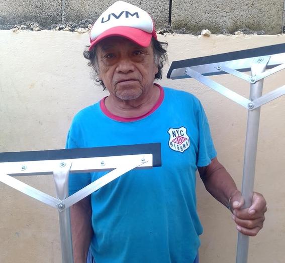 abuelo vende jaladores merida yucatan 1