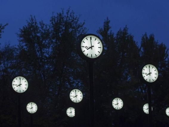¿cuando es el cambio de horario de invierno y en que estados aplica 2