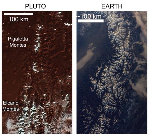 se revela el origen de las montanas nevadas de pluton 2
