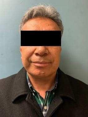 ismael sacerdote acusado de pederastia en mexicali 1