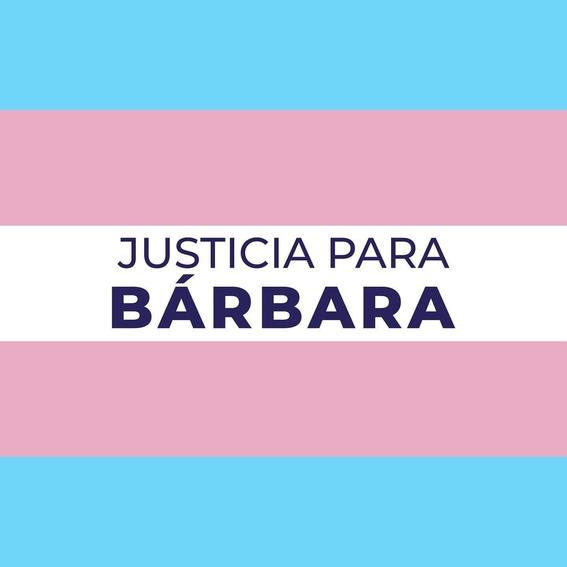 asesinan a barbara valencia mujer trans baja california sur 1