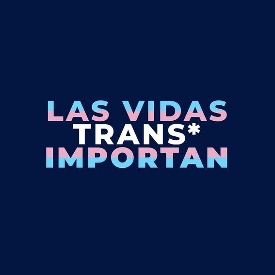 asesinan a barbara valencia mujer trans baja california sur 3