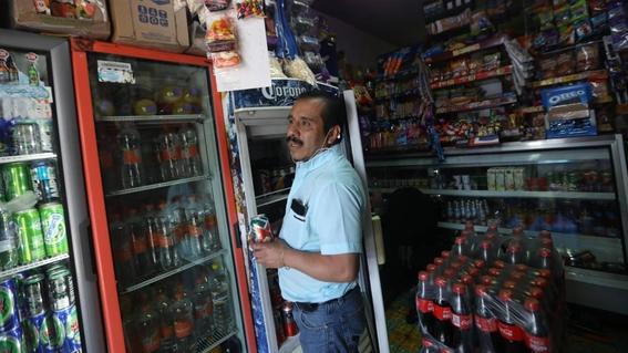 chihuahua aplica ley seca por cambio a semaforo rojo por covid19 1
