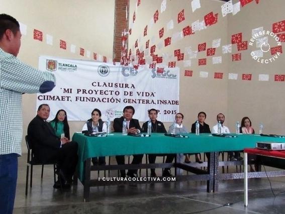 insade ac prisones mexicanas reinsercion 2