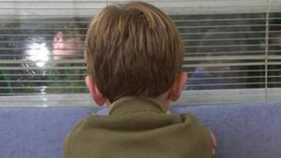 cientificos descubren nuevos genes asociados al autismo y otros trastornos neurologicos 2