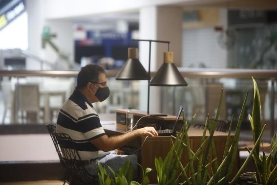 ¿hay multas por no cumplir la norma contra el estres laboral 2