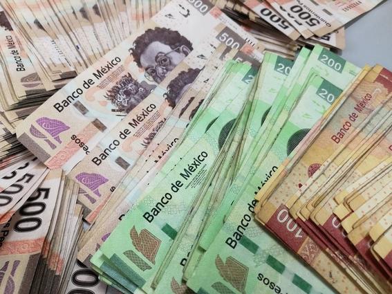 ¿es verdad que venden billete de nezahualcoyotl en casi 900 pesos 2
