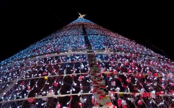 policia amenaza con interrumpir celebraciones navidenas que no acaten normas sanitarias 1