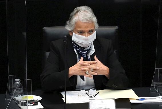 no habra toques de queda y sanciones por pandemia gobierno de mexico 1